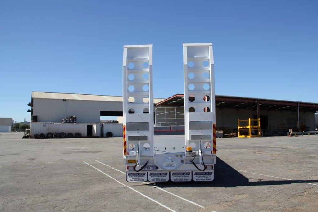 cqe-drop-decks-trailer-hire-perth