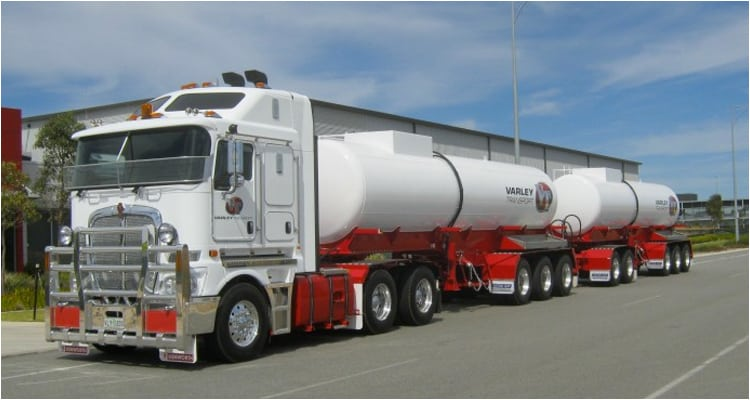 cqe-stainless-steel-tankers