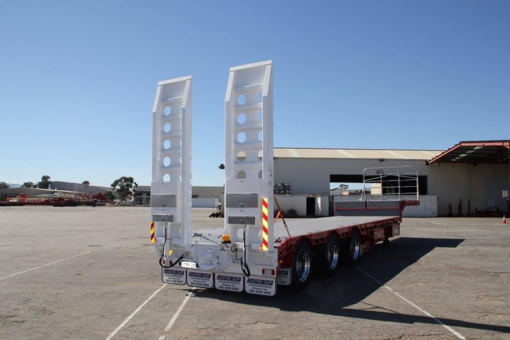 custom-trailers-perth-56