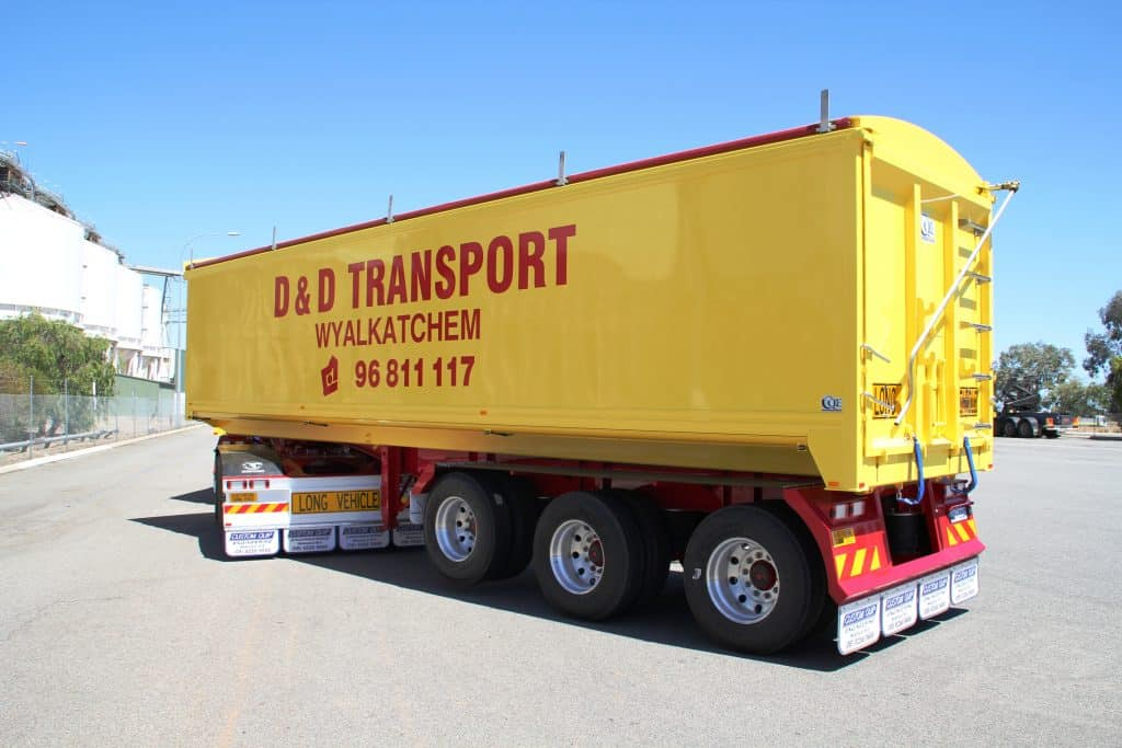 custom-trailers-perth