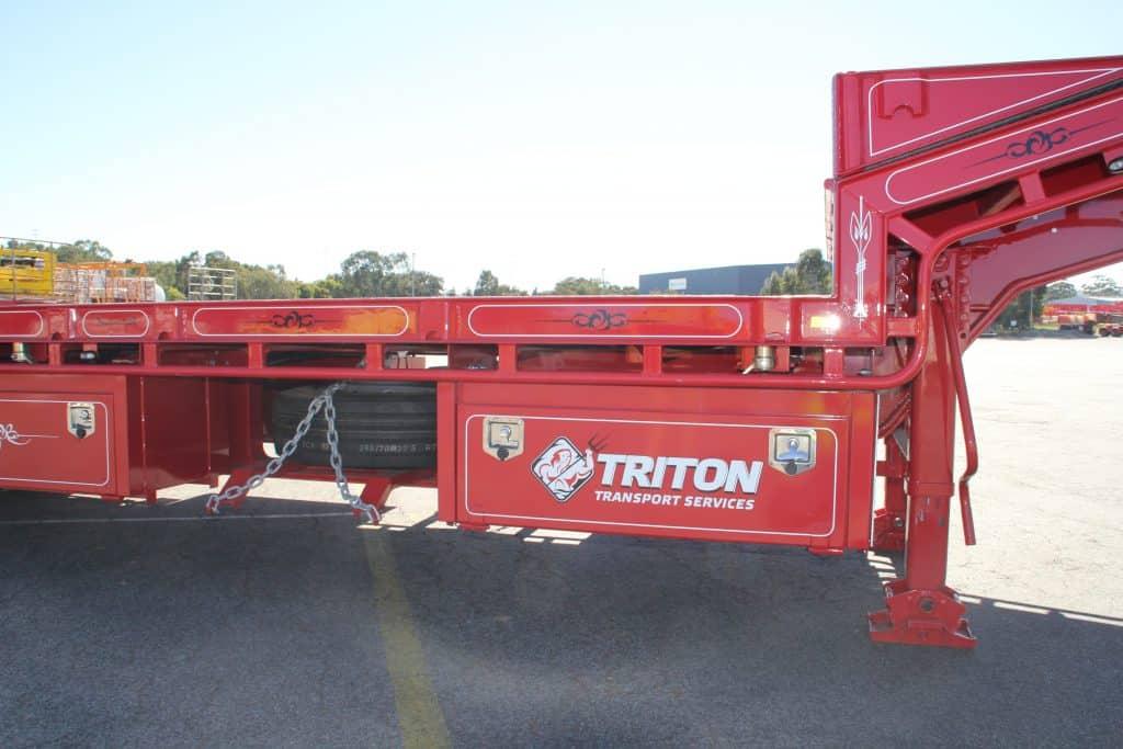 custom-transport-equipment