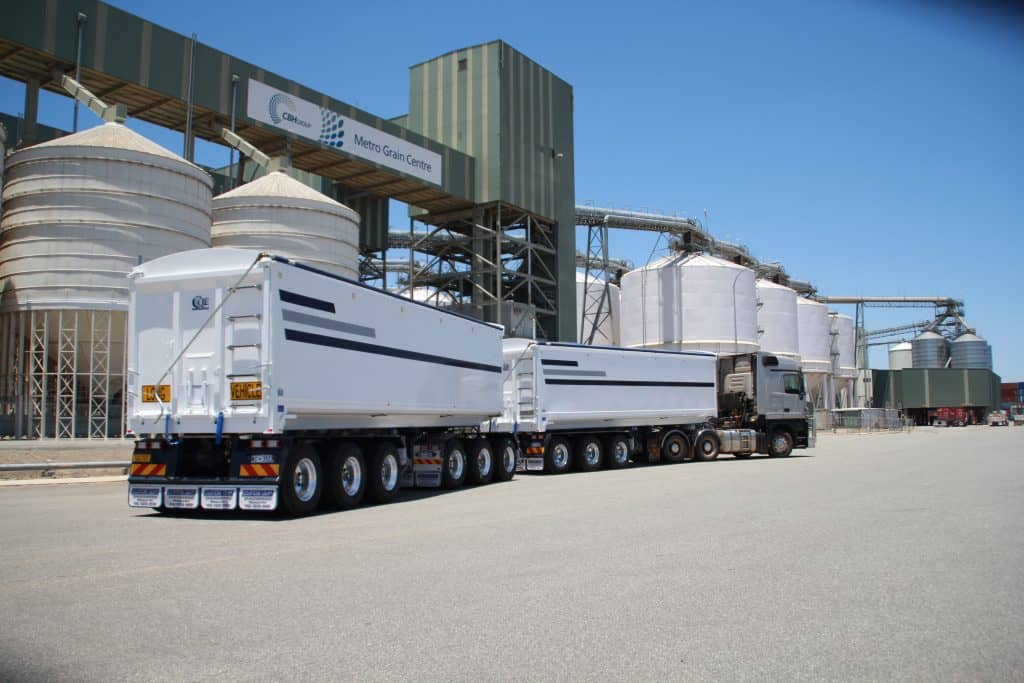 grain-trailer-rental