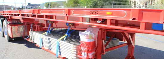 hire-trailer-perth-2