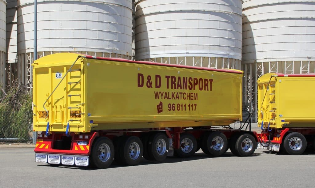 semi-trailer-hire-perth
