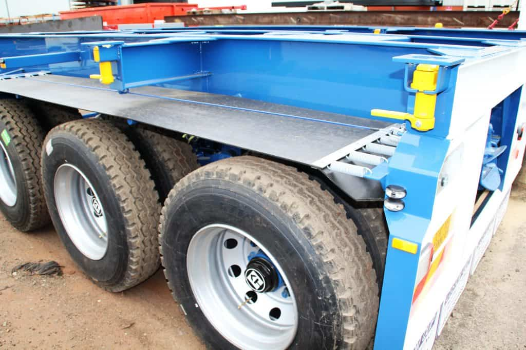 trailer-hire-perth