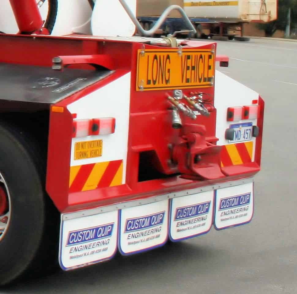 trailer-hire-perth-end