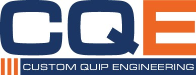 Custom Quip Engineering